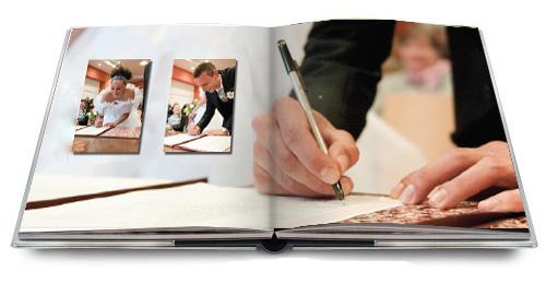 album photo mariage - Livre Sur Le Mariage