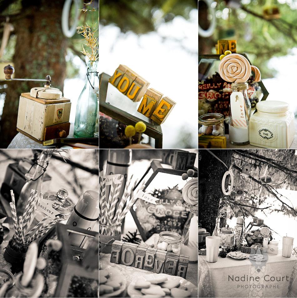 Decoration-Mariage-Wedding-Planner-Haute-Savoie-Annecy-Majenia