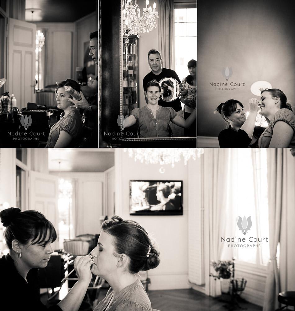 Salon de coiffure mariage lausanne votre nouveau blog for Salon de coiffure lyon 7