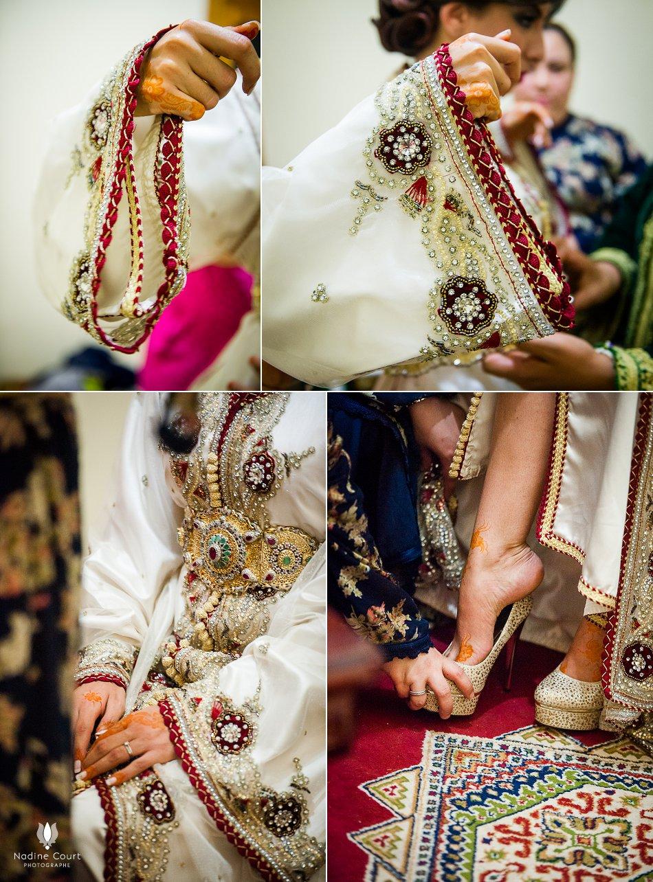 Site de rencontre marocain pour mariage