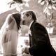Juliane & Arnaud – Mariage à l'Abbaye de Talloires