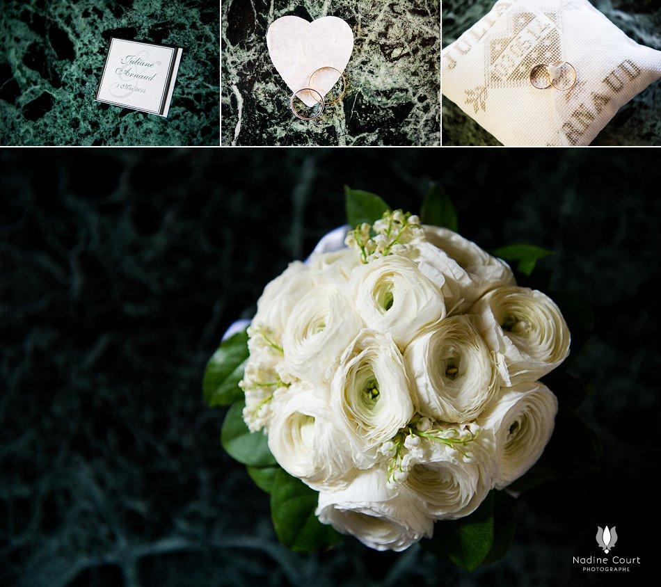 mariage labbaye de talloires accessoires des maris - Abbaye De Talloires Mariage