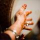 Mariage au Maroc – N & J à Agadir
