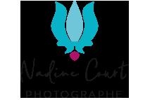 Nadine Court Photographe