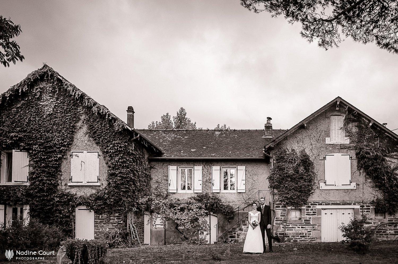 mariage brive la gaillarde j m nadine court photographe. Black Bedroom Furniture Sets. Home Design Ideas
